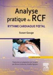 Souvent acheté avec Médicaments et grossesse, le Analyse pratique du RCF