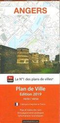 Dernières parutions sur Pays de Loire, Angers. 1/10 000, Edition 2019