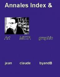 Dernières parutions sur Graphisme, Annales index &
