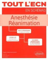 Dernières parutions dans , Anesthésie, réanimation
