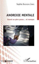 Dernières parutions sur Anorexie - Boulimie, Anorexie mentale