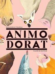 Souvent acheté avec Boris Cyrulnik et la petite enfance, le Animodorat