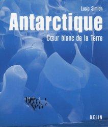 Dernières parutions sur Pôles, Antarctique