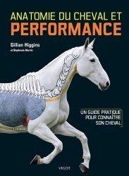 Dernières parutions sur Équitation, Anatomie du cheval et performance