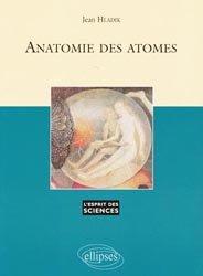 Souvent acheté avec L'aventure Rosetta, le Anatomie des atomes