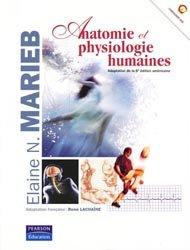 Souvent acheté avec Anatomie de l'appareil locomoteur Pack 3 volumes, le Anatomie et physiologie humaines