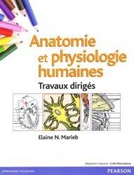 Nouvelle édition Anatomie et physiologie humaines