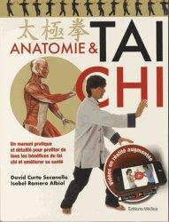 Dernières parutions sur Tai-chi, Anatomie et tai chi