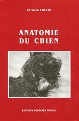 Souvent acheté avec Massage canin, le Anatomie du chien