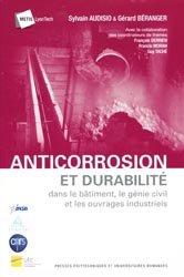 Dernières parutions dans Métis Lyon Tech , Anticorrosion et durabilité dans le bâtiment, le génie civil et les ouvrages industriels
