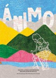 Dernières parutions sur Récits de voyages-explorateurs, Animo