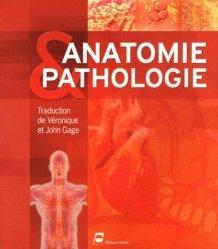 Souvent acheté avec 100 questions-réponses Le cancer du sein, le Anatomie & pathologie