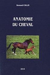 Souvent acheté avec Anatomie comparée des mammifères domestiques, le Anatomie du cheval