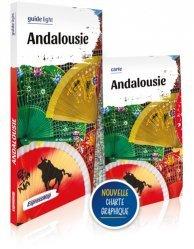 Dernières parutions dans Explore! Guide light, Andalousie. Avec 1 Plan détachable