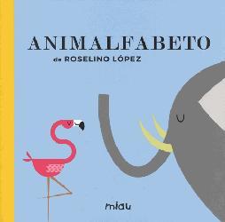 Dernières parutions sur Enfants et Préadolescents, ANIMALFABETO