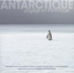 Dernières parutions sur Faune, Antarctique