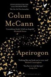 Dernières parutions sur Modern And Contemporary Fiction, Apeirogon