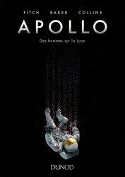 Dernières parutions sur Astronomes et astrophysiciens, Apollo - Des hommes sur la Lune
