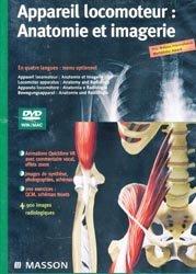Souvent acheté avec Je vais vous apprendre à réussir la PACES 2017, le Appareil locomoteur : anatomie et imagerie livre paces 2020, livre pcem 2020, anatomie paces, réussir la paces, prépa médecine, prépa paces