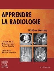 Dernières parutions sur Imagerie médicale, Apprendre la radiologie
