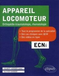 Dernières parutions sur Cours ECN / iECN, Appareil locomoteur