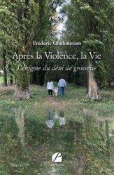 Dernières parutions dans Mémoires, Témoignages, Après la Violence, la Vie