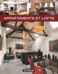 Souvent acheté avec 25 maisons en ville, le Appartements et lofts