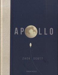 Dernières parutions sur Astronomie, Apollo