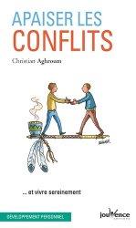 Dernières parutions dans Les Pratiques Jouvence, Apaiser les conflits