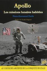 Dernières parutions sur Astrophysique - Explorations spatiales, Apollo