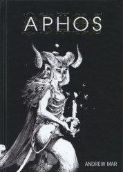 Dernières parutions sur Illustration, Aphos. Edition bilingue français-anglais