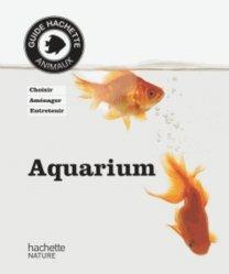 Souvent acheté avec Mon 1er discus, le Aquarium