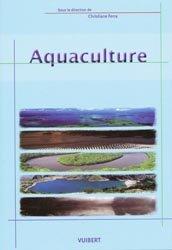 Souvent acheté avec Introduction à l'aquaculture, le Aquaculture