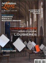 Dernières parutions sur Histoire de l'art, Art et métiers du livre