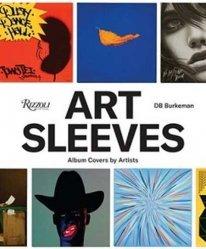 Dernières parutions sur Monographies, Art Sleeves