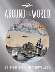 Dernières parutions sur Guides pratiques, Around the World