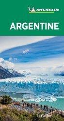 Dernières parutions sur Guides Argentine, Argentine. Edition 2020
