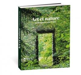 Souvent acheté avec Jardin à vivre, le Art et nature