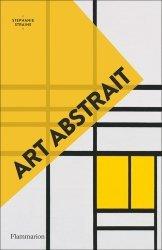 Dernières parutions sur Art abstrait, Art abstrait