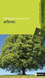 Souvent acheté avec Encyclopédie des arbres, le Arbres