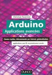 Dernières parutions dans EEA, Arduino