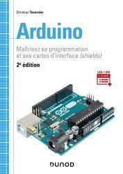 Dernières parutions dans Tous makers !, Arduino