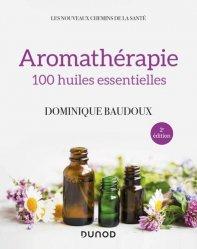 Dernières parutions sur Phytothérapie - Aromathérapie, Aromathérapie