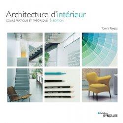 Souvent acheté avec L'architecture d'intérieur, le Architecture d'intérieur