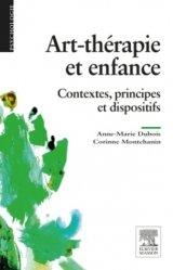 Dernières parutions dans Psychologie, Art-thérapie et enfance majbook ème édition, majbook 1ère édition, livre ecn major, livre ecn, fiche ecn
