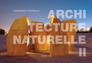 Souvent acheté avec Maison à ossature bois, le Architecture naturelle II