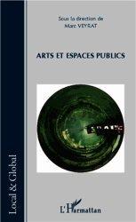 Dernières parutions dans Local & Global, Arts et espaces publics