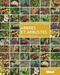 Souvent acheté avec Arbo'cartes. Jeu de reconnaissance des arbres, conifères et arbustes d'ornement, le Arbres et arbustes. Un guide + un carnet de terrain