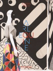 Dernières parutions dans Les Cahiers, Arlequine. Karina Bisch, Edition bilingue français-anglais