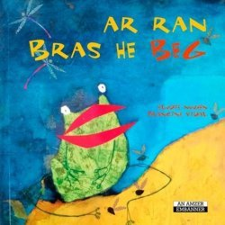Dernières parutions sur Breton, Ar ran bras he beg